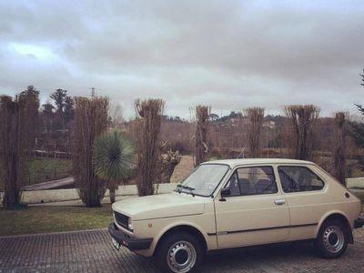 used Fiat 127 900C