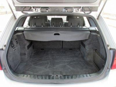 usado BMW 320 d Touring Dynamic