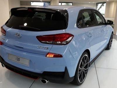 usado Hyundai Coupé
