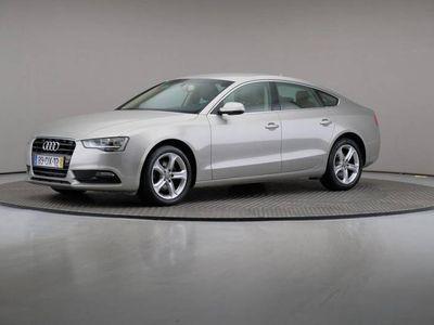 usado Audi A5 Sportback 2.0 TDi
