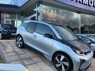 usado BMW i3 i3