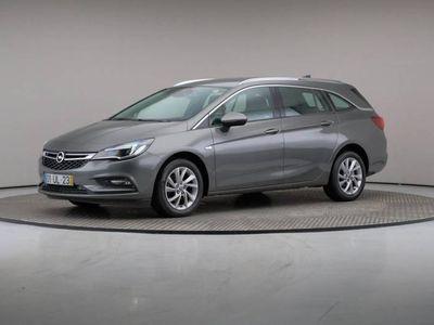 usado Opel Astra ST 1.0 Innov.S/S RM6/SOB/5PB, 1.0 Innovation S/S RM6/SOB/5PB