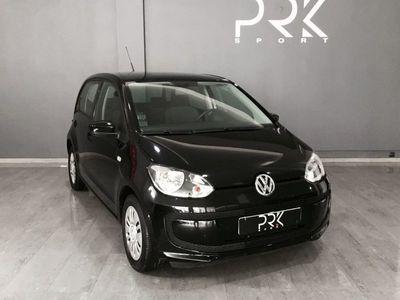 usado VW up! Up 1.0 MOVE(60CV) (5P)
