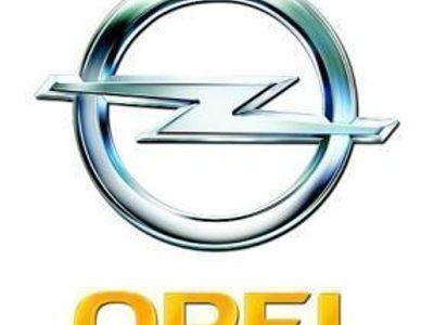 usado Opel Corsa C 1.2 Confort 16V