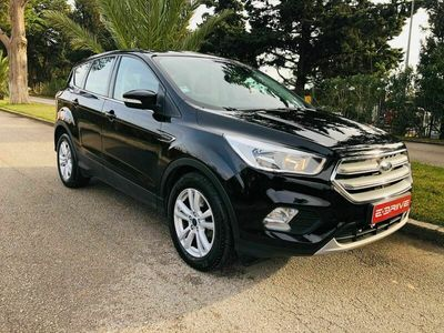 usado Ford Kuga 1.5 TDCi Business
