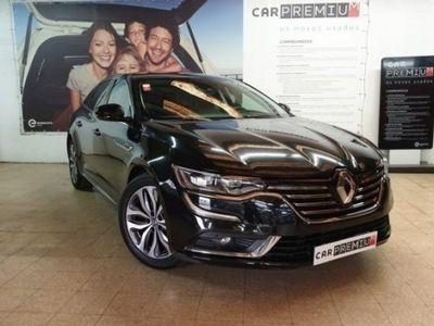 usado Renault Talisman 1.6 Dci Intense