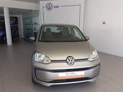usado VW up! up! move