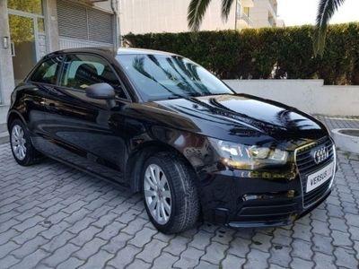 usado Audi A1 1.2 TFSi Advance