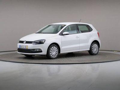 usado VW Polo 1.0 Trendline