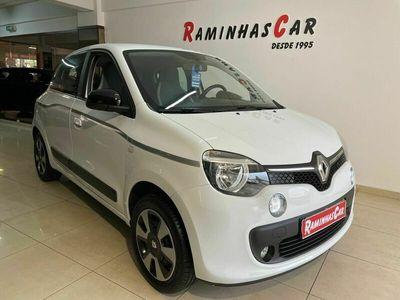 usado Renault Twingo Outro