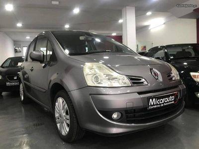 usado Renault Grand Modus 1.2 16v Dinamic S