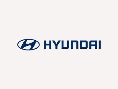 usado Hyundai Tucson 1.6 CRDi 48V N-Line DCT