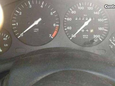 usado Opel Corsa 1.4 gls -