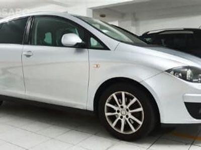 usado Seat Altea XL 1.6 TDi Style Eco.Start-Stop