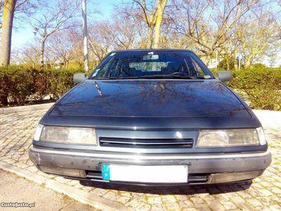 usado Citroën XM Delux - 89