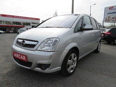 usado Opel Meriva 1.3 CDTI COSMO