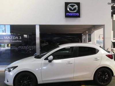 usado Mazda 2 1.5 Sky - G Evolve