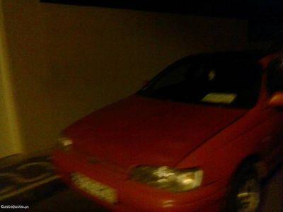 usado Toyota Carina 2000 -