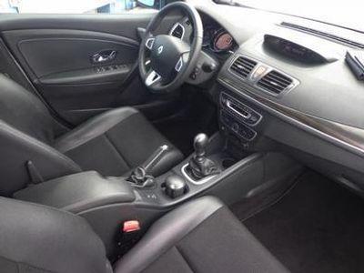 usado Renault Mégane ST 1.5 dCi Luxe (110cv) (5p)