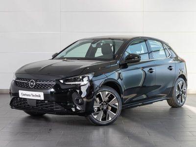 usado Opel Corsa 100kw - 136cv Corsa-e Elegance 2020