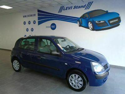 usado Renault Clio 1.2 CONFORT