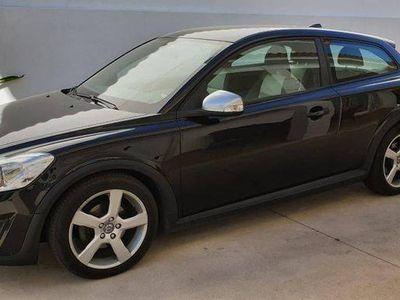 usado Volvo C30 R-Design 6 Vel