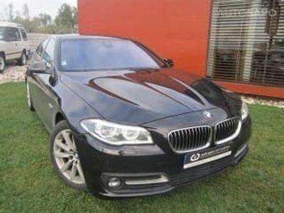 usado BMW 535 Série 5 D