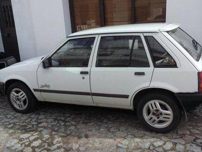 usado Opel Corsa 1.5 Diesel Swimg -