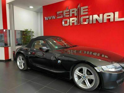 usado BMW Z4 2.0I SPORT