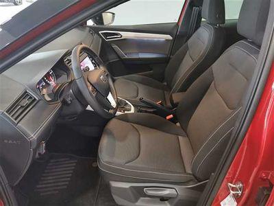 usado Seat Arona XCELLENCE