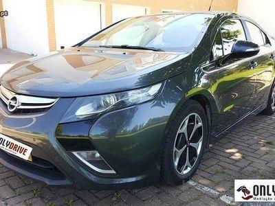 usado Opel Ampera ECOTEC Plug In