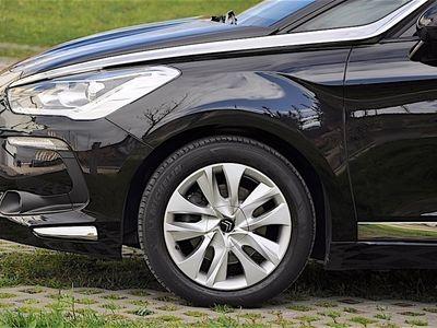 usado Citroën DS5 1.6 e-HDi Air So Chic CMP6 (112cv) (5p)