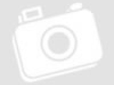 usado Honda CR-X 1.6 VTi (160cv) (2p)