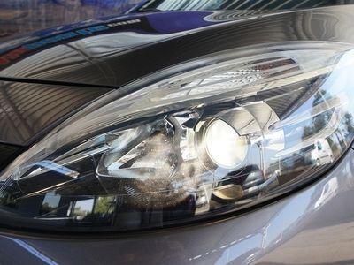 usado Renault Scénic 1.5 dCi Exclusive EDC (110cv) (5p)