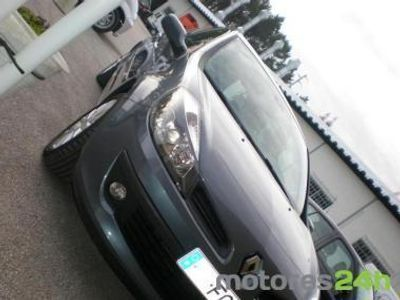 usado Renault Clio DYNAMIQUE S 1.2 TCE 100CV