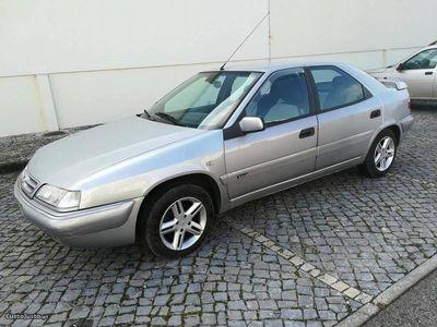 usado Citroën Xantia 1.9 Turbo Diesel