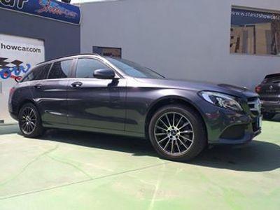 usado Mercedes C200 Motor 2143cc