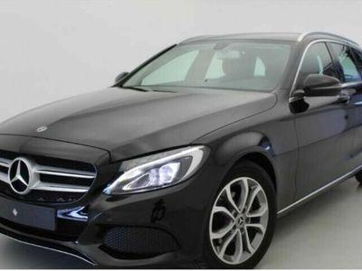 usado Mercedes C200 Avanteard
