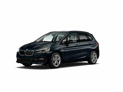 usado BMW 216 Active Tourer d