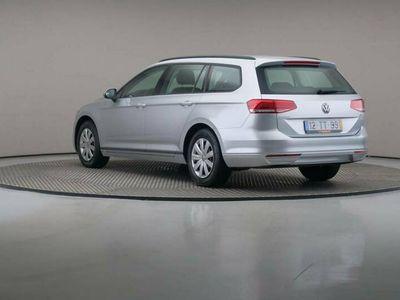 usado VW Passat V. 1.6 TDi Trendline DSG