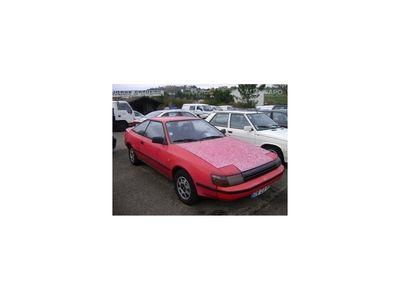 usado Toyota Celica 1.6