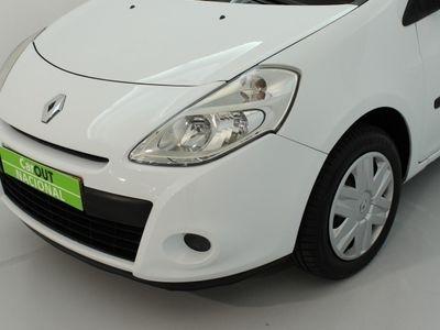 usado Renault Clio 1.5 dCi Pack