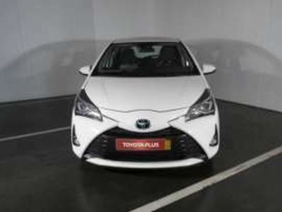 usado Toyota Corolla Diesel