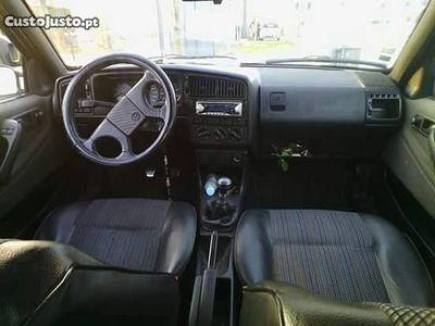 usado VW Passat B3 1.9 -