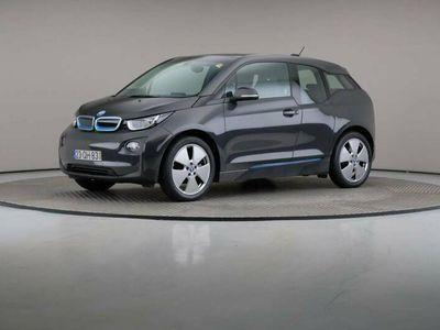 usado BMW i3 i3 ,