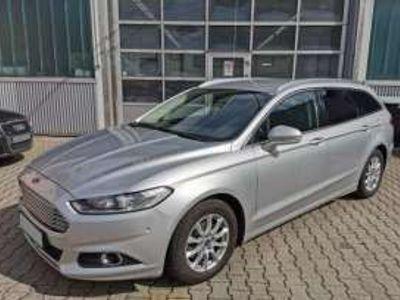 usado Ford Mondeo Diesel