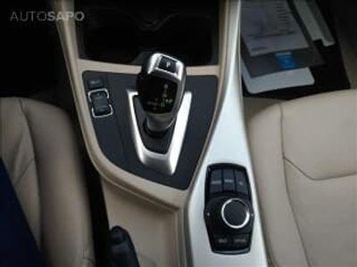 usado BMW 118 Série 1 da 110g, Diesel