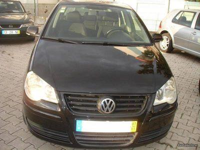 usado VW Polo 1.2 confortline