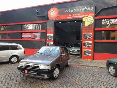 usado Fiat Uno 1.1i 60 SX