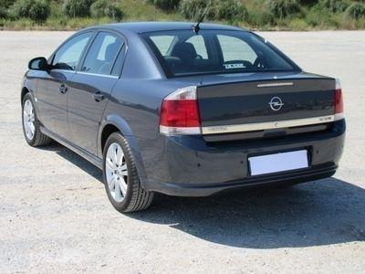 brugt Opel Vectra 1.9 CDTi Elegance (150cv) (4p)